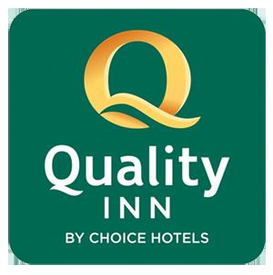 Quality Inn Cambridge Ohio